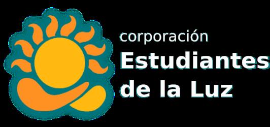 Corporación Estudiantes de la Luz